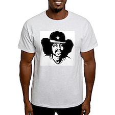 Afro Revolutionary t-shirt
