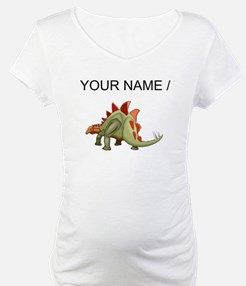 Stegosaurus (Custom) Shirt