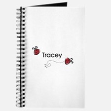 Tracey Journal