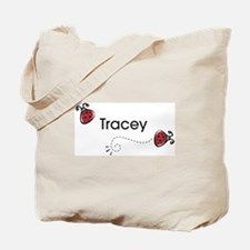 Tracey Tote Bag