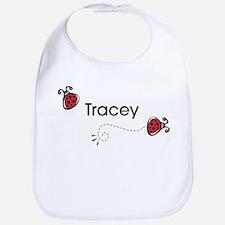 Tracey Bib