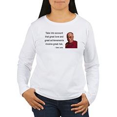 Dalai Lama 7 T-Shirt