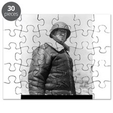 george patton Puzzle