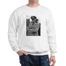 chester nimitz Sweatshirt