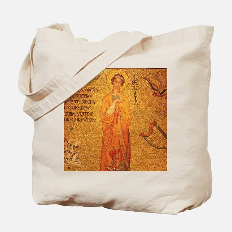 patron bags totes personalized patron reusable bags cafepress. Black Bedroom Furniture Sets. Home Design Ideas