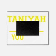 Cute Taniyah Picture Frame