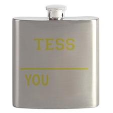 Cool Tess Flask