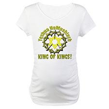 Yeshua King! Shirt
