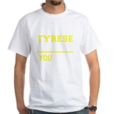 Unique Tyrese Shirt