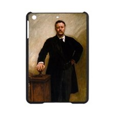 theodore roosevelt iPad Mini Case