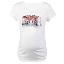 Cranberry Trees Shirt