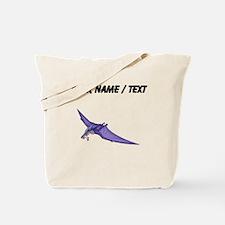 Pteranodon (Custom) Tote Bag