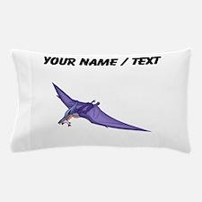 Pteranodon (Custom) Pillow Case