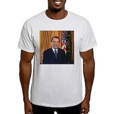 ricjard nixon T-Shirt
