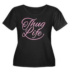 Cute Thug T