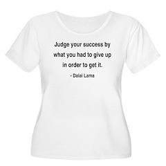 Dalai Lama 8 T-Shirt