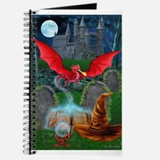 Cute Hogwart Journal