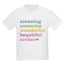 Amazing Archer T-Shirt