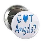 Got Angels? Button (100 pk)