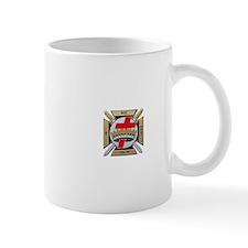 York Rite Mugs