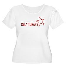 Relationary T-Shirt