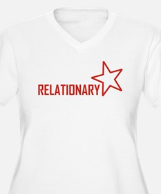 Relationary T-Shirt
