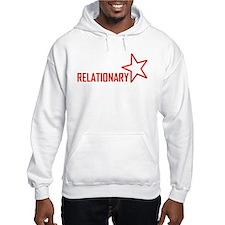 Relationary Hoodie