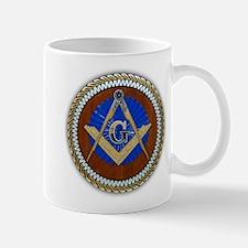 masons Mugs