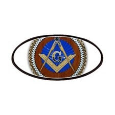 masons Patches