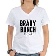 It's a Brady Bunch Thing Shirt