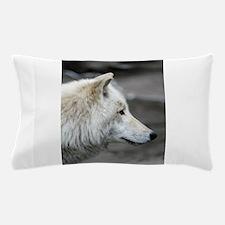 Wolf031 Pillow Case