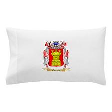 Gonzalo Pillow Case