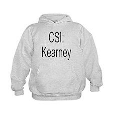 Kearney Hoodie