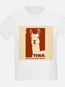 Funny Dynamite T-Shirt
