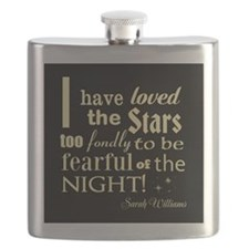 Nightstar Flask