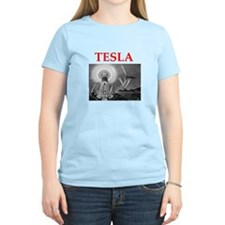 Unique Electrical engineer T-Shirt