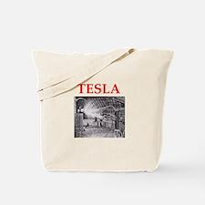 Funny Nicolas Tote Bag
