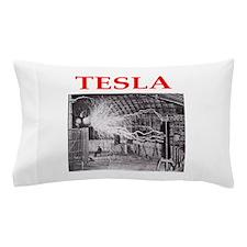 Funny Nicolas Pillow Case