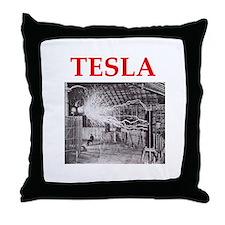 Cute Innovation Throw Pillow