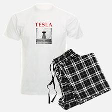Funny University grad Pajamas