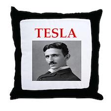Unique Innovation Throw Pillow