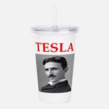Funny Innovation Acrylic Double-wall Tumbler