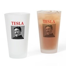 Unique Innovation Drinking Glass