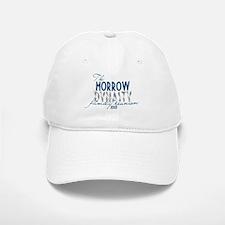 MORROW dynasty Baseball Baseball Cap