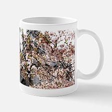 Salt Lake Temple Mug