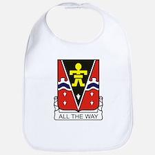 509th PIR Crest.png Bib