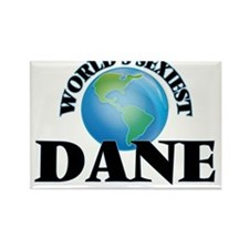 World's Sexiest Dane Magnets
