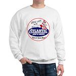 Atlantic Beer - 1946 Sweatshirt