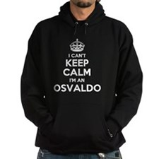 Funny Osvaldo's Hoodie
