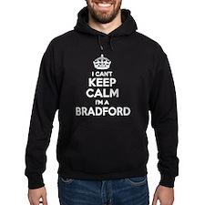Funny Bradford Hoodie